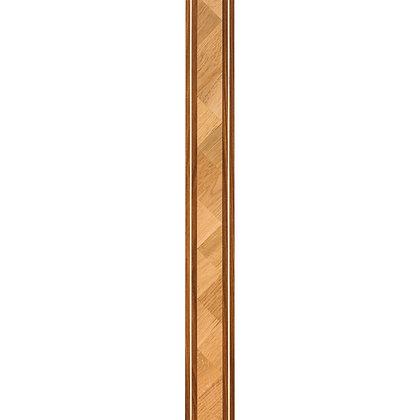 Gallo | Marküteri Bordur