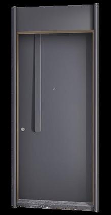 Miim | Çelik Kapı