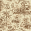 Thumbnail: Tropicano  | 9909 Serisi