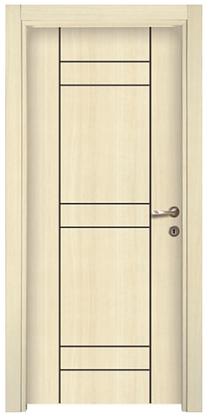 405 |  Melamin Kapı