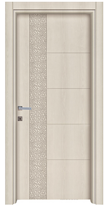 611 |  PVC Kapı