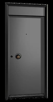 Bead | Çelik Kapı