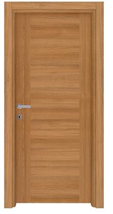 001 |  Melamin Kapı