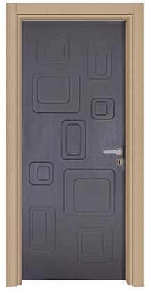 303    PVC Kapı