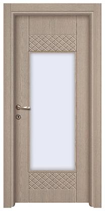 119 |  PVC Kapı