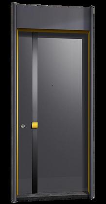 Lea   Çelik Kapı