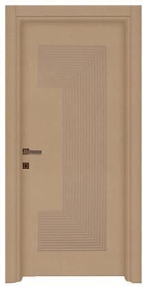307 |  PVC Kapı