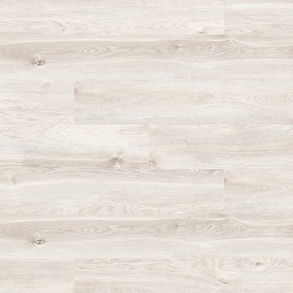 Krono Original   Novella Flooring   K396 Skydive Oak, Plank