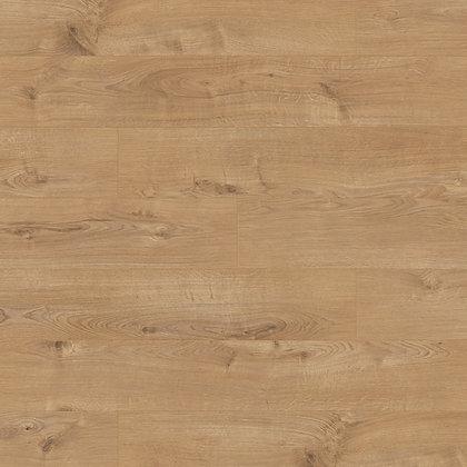 Krono Original | Modera Plus | 5985 Sherwood Oak