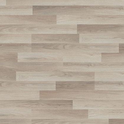 Krono Original | Novella Flooring | 5940 Grey Elegant Oak, 2 Strip
