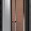 Thumbnail: Hatt D | Çelik Kapı