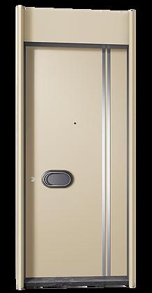 Ell   Çelik Kapı