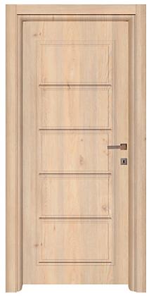 306 |  PVC Kapı