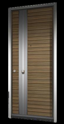 Wodi | Çelik Kapı