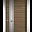 Thumbnail: Wodi | Çelik Kapı