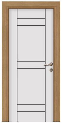 303 |  Melamin Kapı
