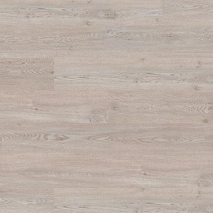 Krono Original | Modera Classic | 5552 White Oiled Oak Plank