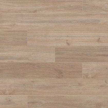 Krono Original | Modera Classic | 5966 Khaki Oak, Plank