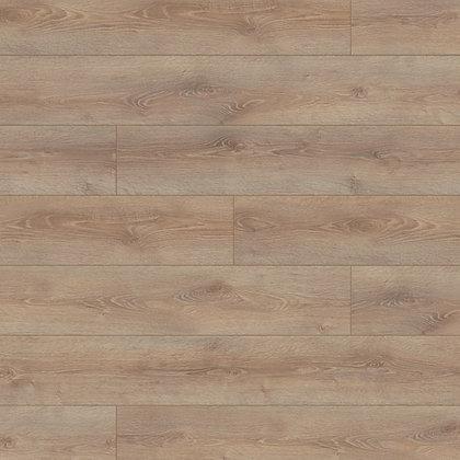 Krono Original | Modera Plus | K057 Clearwater Oak Plank