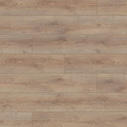 Krono Original | Modera Classic | K057 Clearwater Oak, Plank