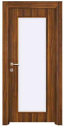 115    PVC Kapı