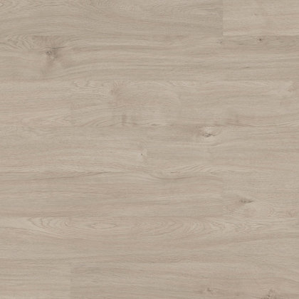 Krono Original   Novella Flooring   K337 Hayloft Oak, Plank