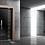 Thumbnail: Light Serisi | DROP