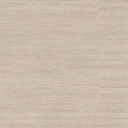 Krono Original | Novella Flooring | 5529 Oregon, Plank