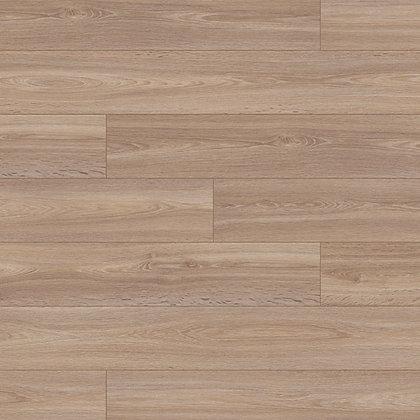 Krono Original | Modera Classic | 8199 Desert Oak, Plank
