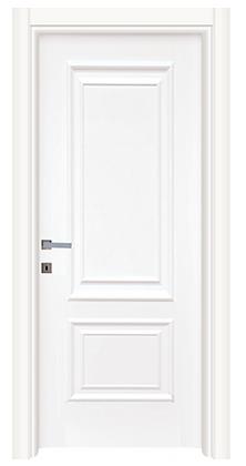 702  |  PVC Kapı