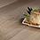 Thumbnail: Barlinek | Oak Cheesecake