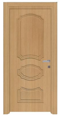 703  | PVC Kapı