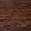 Thumbnail: Barlinek   Ash Coffee