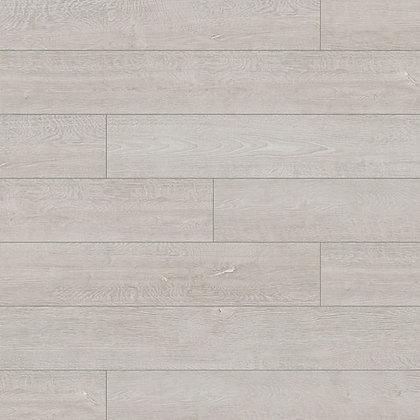 Krono Original | Modera Classic | K031 Atlas Oak, Plank
