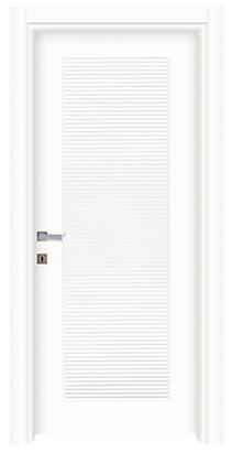 301 |  PVC Kapı