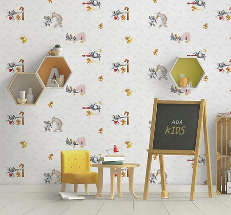 Kids | 8925 Serisi