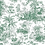 Thumbnail: Tropicano    9909 Serisi