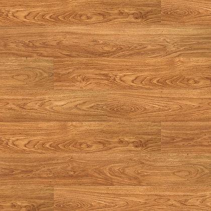 Krono Original | Novella Flooring | 9748 Light Varnished Oak, Plank