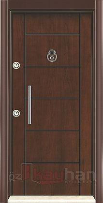 Pırlanta Serisi   Çelik Kapı   KY 064