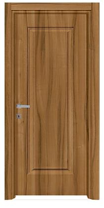 701  | PVC Kapı