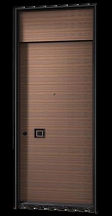 Snazz | Çelik Kapı