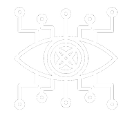 Industrial vision icon.png