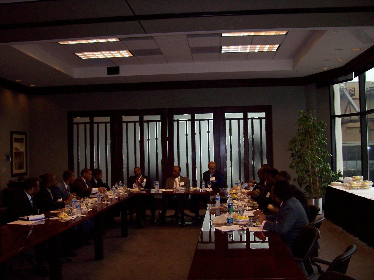 ISOA Prospective Member Meeting 2010 027.JPG