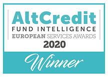 AltCredit-EU-Awards_Winner Logos_Service