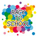 Back to School - Special weekday rate.