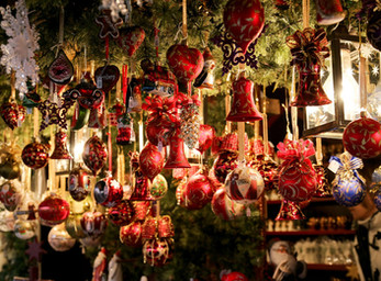 Top 5 Things To Do in Sheffield This December
