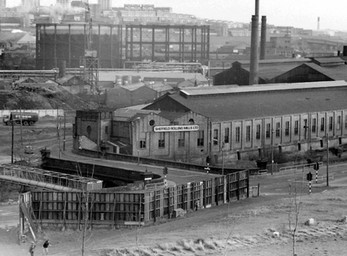 Top 10 Most Interesting Facts About Sheffield