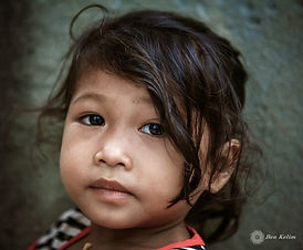 Angkor_Wat (8 of 34).jpg