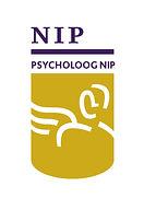 NIP210_NIP_Psycholoog_RGB.jpg