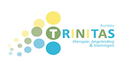 nieuw logo trinitas.png